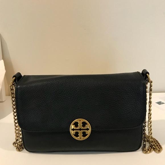 Tory Burch Handbags - Authentic Tory Burch bag